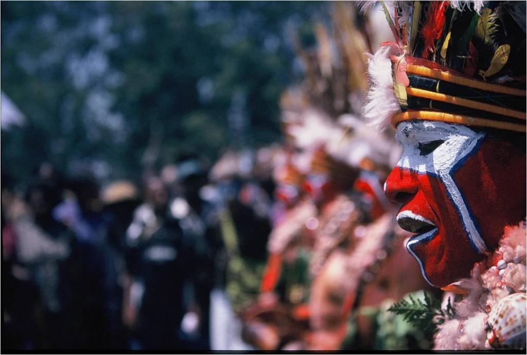 טיול לפפואה ניו גיני כולל פסטיבל הסינג סינג במאונט האגן – 21 יום בהדרכת רז שרבליס